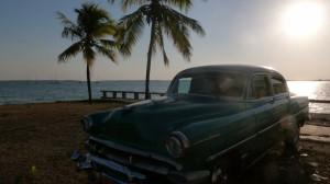 Kuba 2013    Foto: Eichstaedt